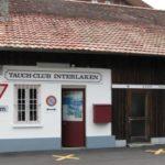 Clublokal