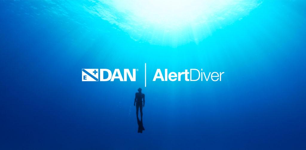 AlertDiver – www.alertdiver.eu